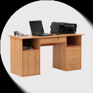 Computer & Study Desks